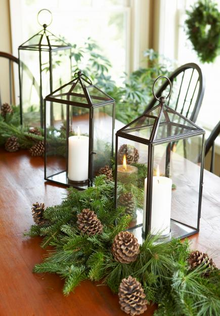12-ways-to-decorate-with-holiday-lanterns12