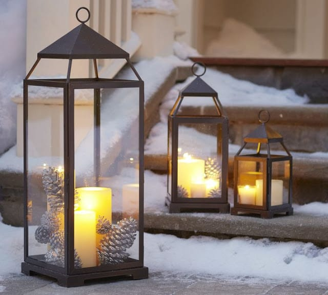 12-ways-to-decorate-with-holiday-lanterns2