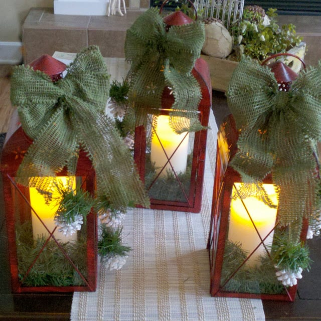 12-ways-to-decorate-with-holiday-lanterns5