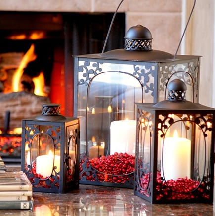 12-ways-to-decorate-with-holiday-lanterns6