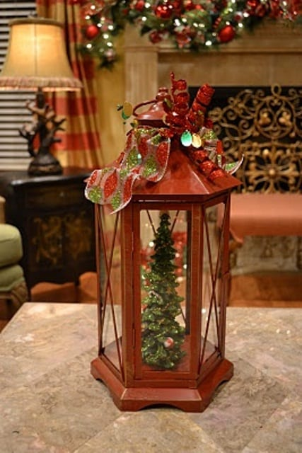 12-ways-to-decorate-with-holiday-lanterns7
