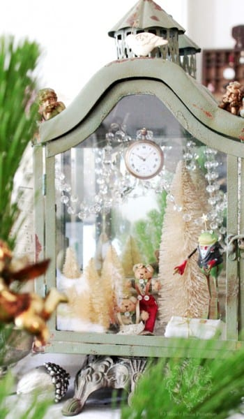 12-ways-to-decorate-with-holiday-lanterns8