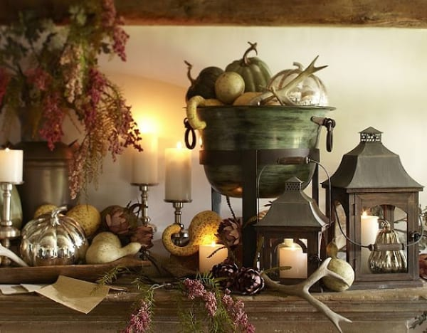 12-ways-to-decorate-with-holiday-lanterns9
