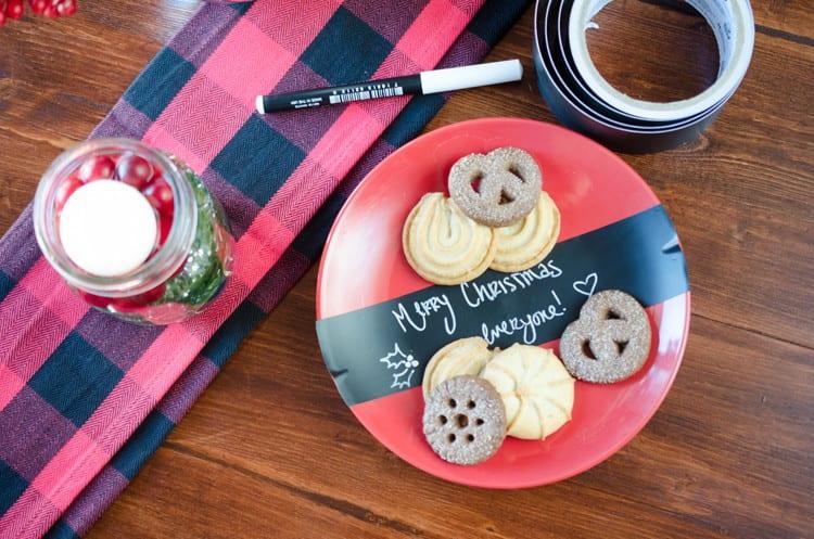 15-christmas-hacks-that-will-change-your-holiday-season