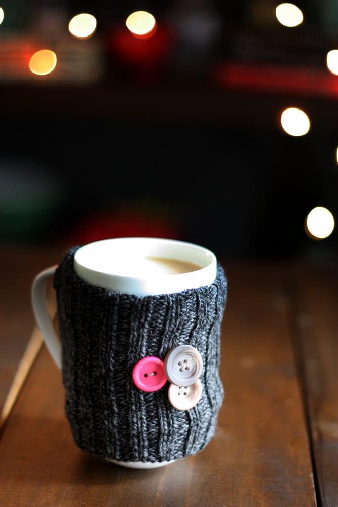 15-christmas-hacks-that-will-change-your-holiday-season11