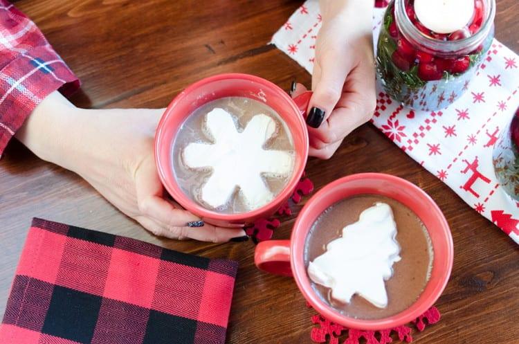 15-christmas-hacks-that-will-change-your-holiday-season12