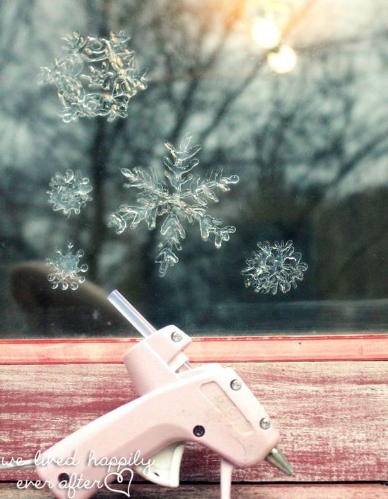 15-christmas-hacks-that-will-change-your-holiday-season14