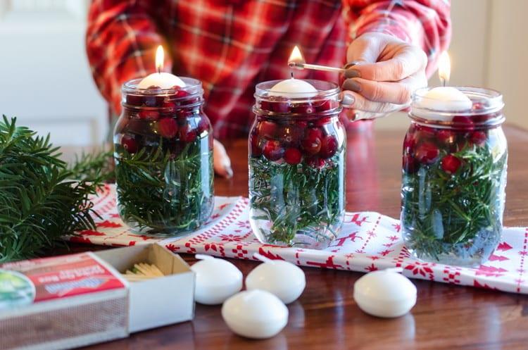 15-christmas-hacks-that-will-change-your-holiday-season3