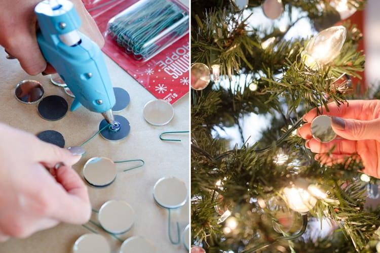 15-christmas-hacks-that-will-change-your-holiday-season4
