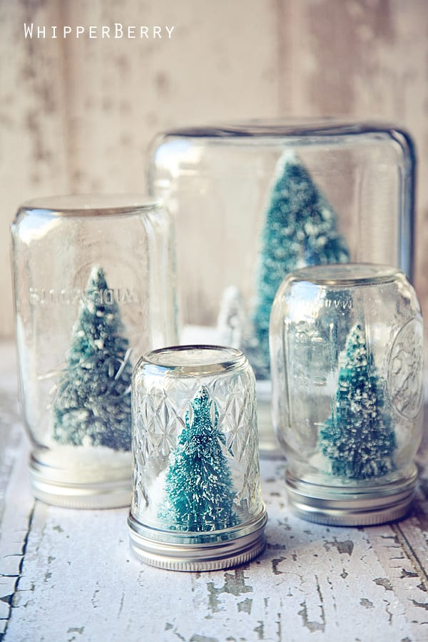 15-christmas-hacks-that-will-change-your-holiday-season5