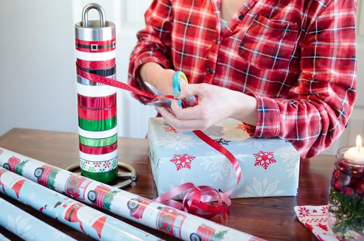 15-christmas-hacks-that-will-change-your-holiday-season7