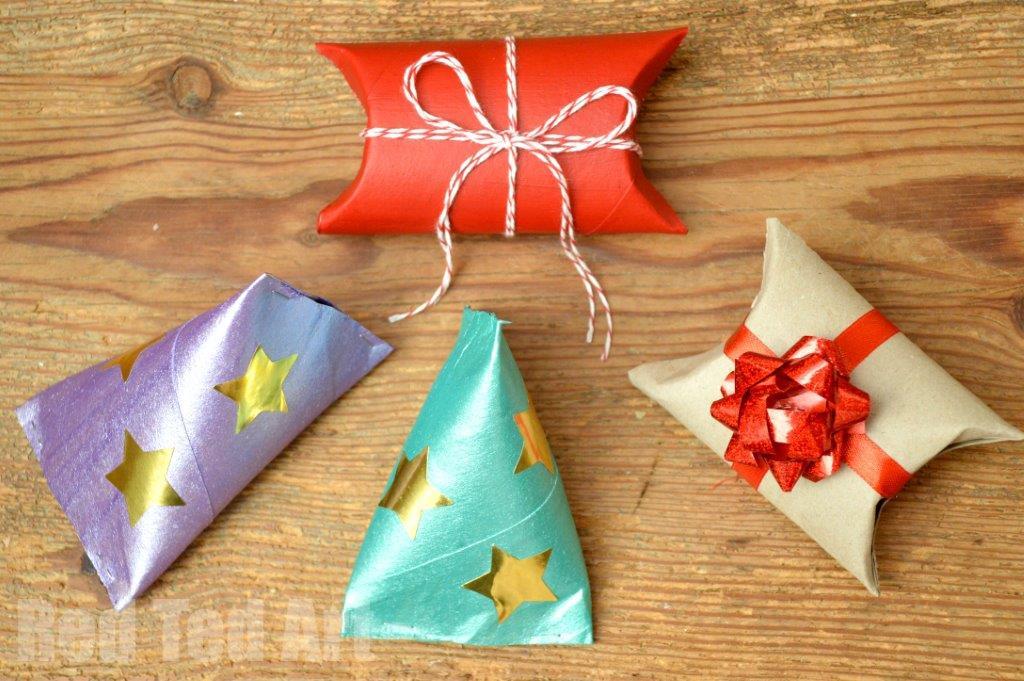 15-christmas-hacks-that-will-change-your-holiday-season8