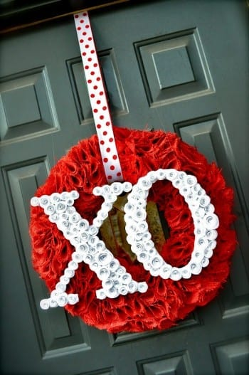15-diy-valentines-day-home-decor-ideas