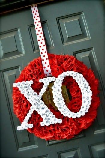 15-diy-valentines-day-home-decor-ideas
