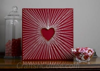 15-diy-valentines-day-home-decor-ideas10