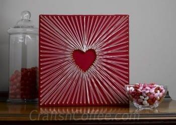 15-diy-valentines-day-home-decor-ideas10