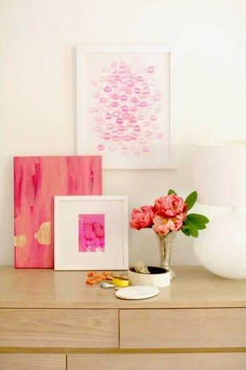 15-diy-valentines-day-home-decor-ideas11