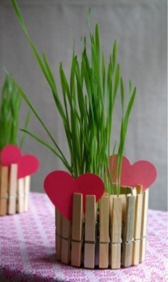 15-diy-valentines-day-home-decor-ideas12