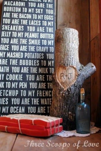 15-diy-valentines-day-home-decor-ideas13