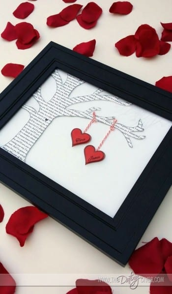 15-diy-valentines-day-home-decor-ideas14