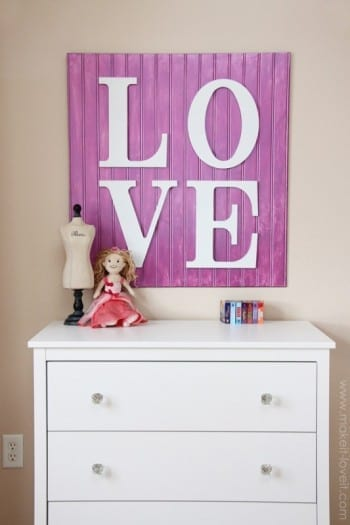 15-diy-valentines-day-home-decor-ideas15