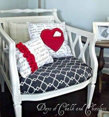 15-diy-valentines-day-home-decor-ideas4