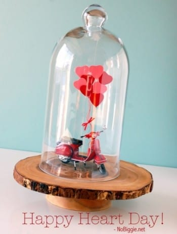 15-diy-valentines-day-home-decor-ideas6