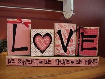 15-diy-valentines-day-home-decor-ideas7