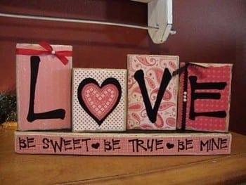 15-diy-valentines-day-home-decor-ideas7