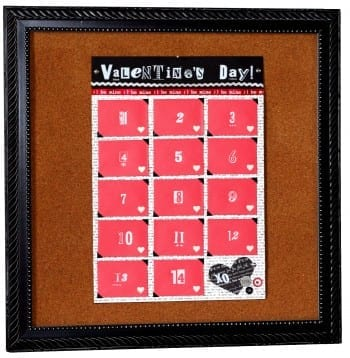 15-diy-valentines-day-home-decor-ideas9