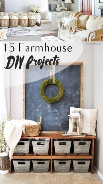 DIY farmhouse projects, farmhouse decor, DIY farmhouse, popular pin, DIY home, home decor, DIY home decor, interior design hacks, rustic home