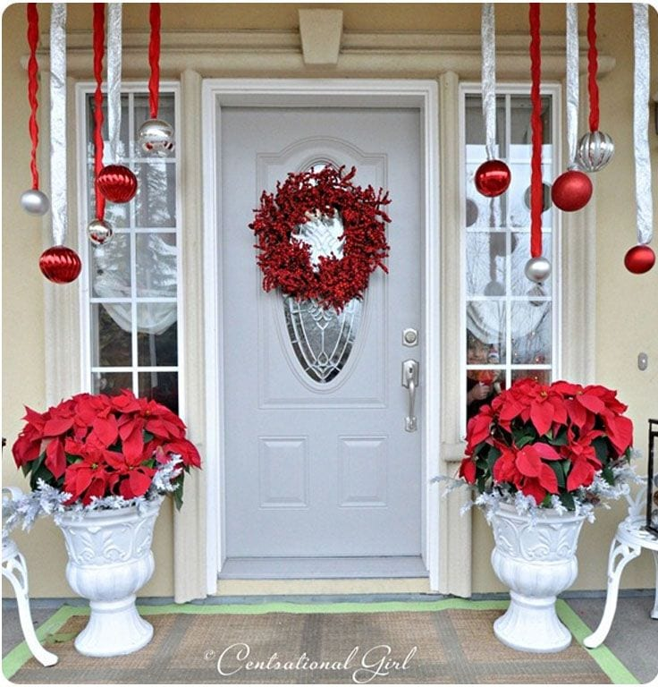 15-ways-to-decorate-with-ornaments-not-on-your-christmas-tree