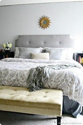 18-amazing-diy-home-upgrades10