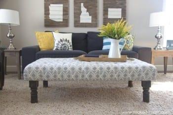 18-amazing-diy-home-upgrades15