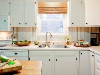 18-amazing-diy-home-upgrades3