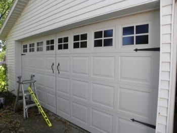 18-amazing-diy-home-upgrades4