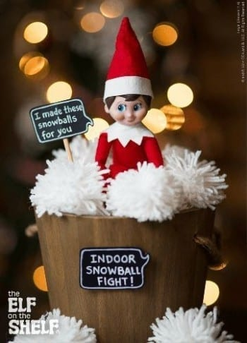 18-clever-elf-on-the-shelf-ideas11