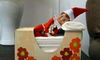 18-clever-elf-on-the-shelf-ideas12