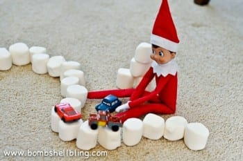 18-clever-elf-on-the-shelf-ideas14
