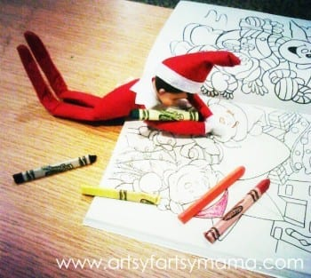 18-clever-elf-on-the-shelf-ideas15
