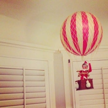 18-clever-elf-on-the-shelf-ideas16