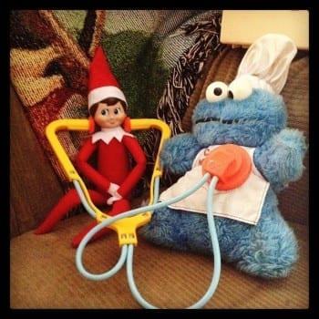 18-clever-elf-on-the-shelf-ideas17