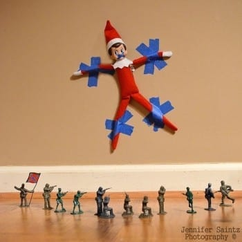 18-clever-elf-on-the-shelf-ideas2
