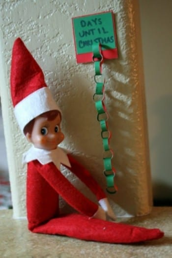 18-clever-elf-on-the-shelf-ideas3