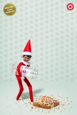 Elf on The Shelf, Christmas Ideas, DIy Holiday, Holiday Activities, Christmas DIY, Christmas Elf on the Shelf, Popular Pin