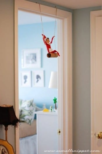 18-clever-elf-on-the-shelf-ideas9