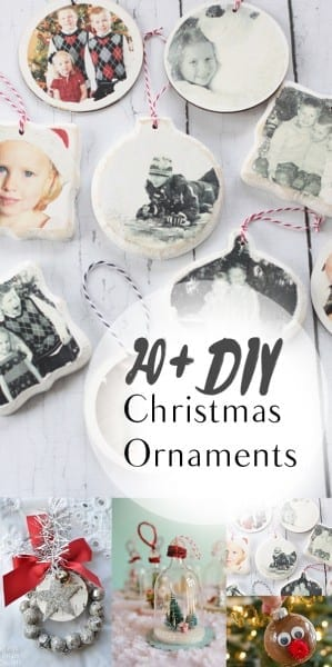 Christmas, Christmas Ornaments, Christmas Ornament DIY, Popular Pin, DIY Holiday, Holiday Decor, Christmas Tree, Christmas Tree Decor