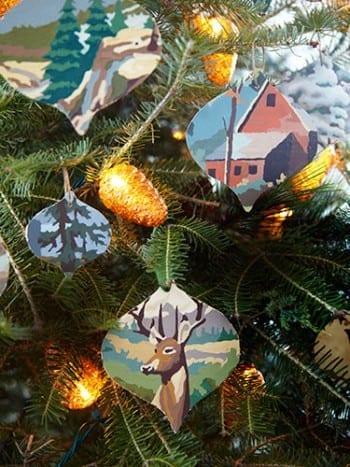 20-diy-christmas-ornaments