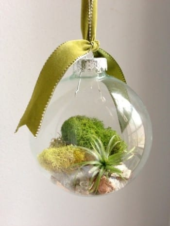 20-diy-christmas-ornaments11