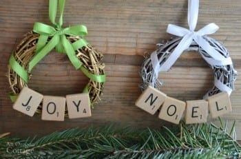 20-diy-christmas-ornaments13